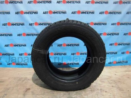 Зимние шины Goodyear Ice navi zea 195/65 14 дюймов б/у в Чите