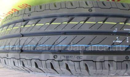 Летниe шины Goform Eclassic g668 195/60 16 дюймов новые в Артеме