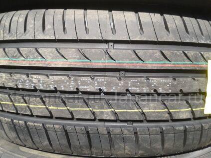 Летниe шины Goform Gh18 205/60 16 дюймов новые в Артеме