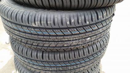 Летниe шины Goform G745 205/65 15 дюймов новые в Артеме