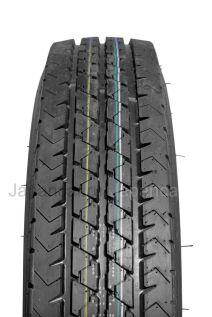 Летниe шины Goform G325 185/80 148 дюймов новые в Артеме
