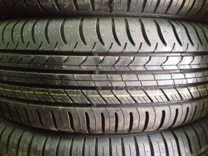 Летниe шины Goform G520 195/70 14 дюймов новые в Артеме