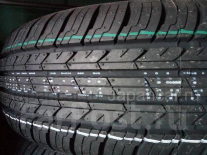Летниe шины Goform G520 205/70 14 дюймов новые в Артеме