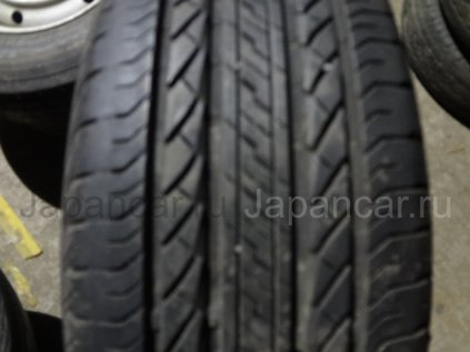 Летниe шины Toyo Tranpath mpf 215/70 1598 дюймов б/у в Артеме