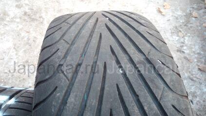 Летниe шины Linglong l688 215/40 18 дюймов б/у в Челябинске