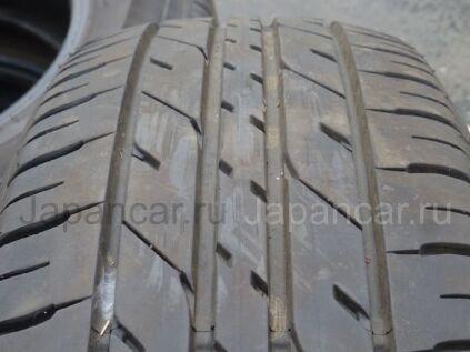 Летниe шины Maxrun everroad 195/65 15 дюймов б/у во Владивостоке