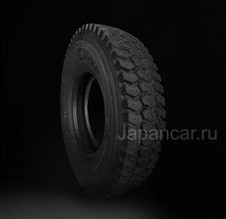 Всесезонные шины Odyking Od959 12.00 2420 дюймов новые во Владивостоке