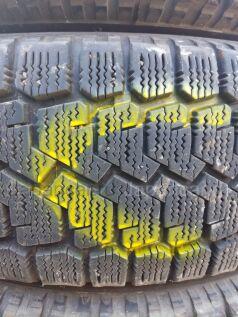 Всесезонные шины Ykohama F700 195/65 15 дюймов б/у в Уссурийске