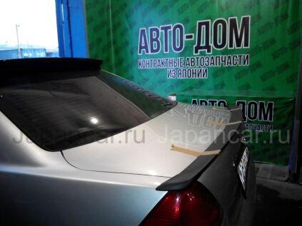 Спойлер плавник на Toyota Mark II в Барнауле