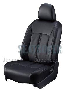 Чехлы сидений на Toyota Crown Athlete во Владивостоке