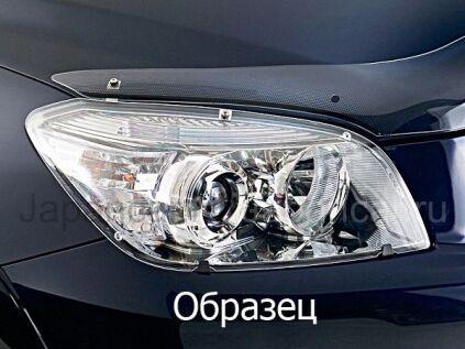 Очки на Lexus LX570 во Владивостоке