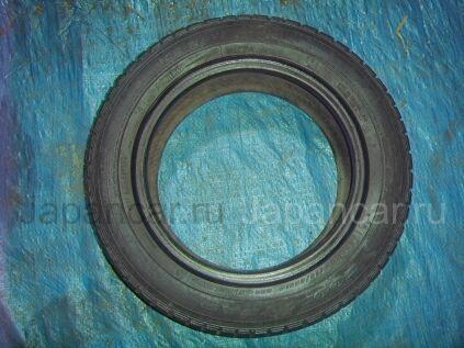 Зимние шины Япония Goodyear 175/65 14 дюймов б/у во Владивостоке