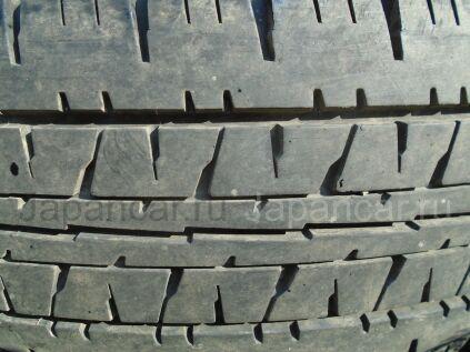 Летниe колеса Dunlop Enasave van 01 195/80 15 дюймов Япония б/у в Артеме