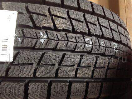 Зимние шины Japan Dunlop winter maxx sj8 225/75 16104 дюйма новые во Владивостоке