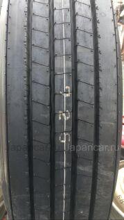 Летниe шины Japan Dunlop sp 122 12 22516 дюймов новые во Владивостоке