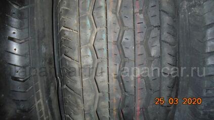 Летниe шины Bridgestone Rd613 195/80 15107105 дюймов новые в Артеме