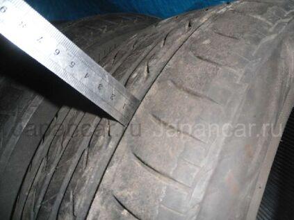 Летниe шины Bridgestone Nextry ecopia 195/60 15 дюймов б/у в Барнауле