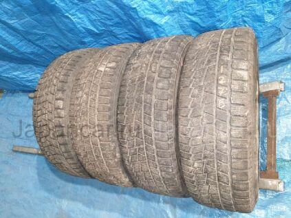 Зимние шины Maxxis Sp02 arctictrekker 195/65 15 дюймов б/у в Барнауле