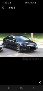 Летниe колеса Profil Prosport2 225/40 18 дюймов Диски р18 б/у в Нефтеюганске