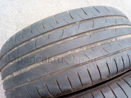 Летниe шины Toyo Proxes sport 225/40 18 дюймов б/у в Челябинске
