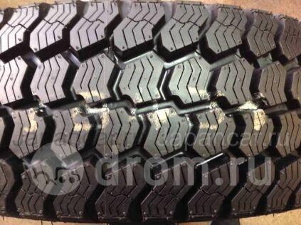 Зимние шины Japan Goodyear flexsteel 2 7.00 1510 дюймов новые во Владивостоке