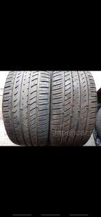 Летниe шины Goform Zonda 215/35 18 дюймов б/у во Владивостоке