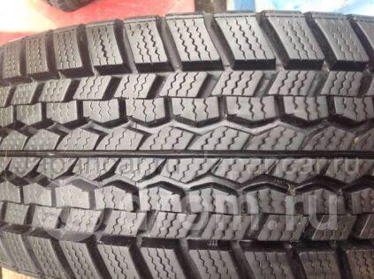 Зимние шины Япония Dunlop sp lt01 7.00 1510 дюймов б/у во Владивостоке