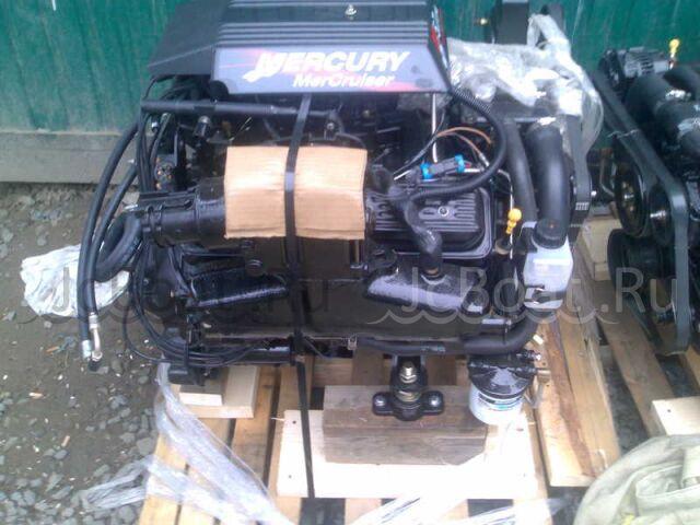 двигатель MERCRUISER 1994 года