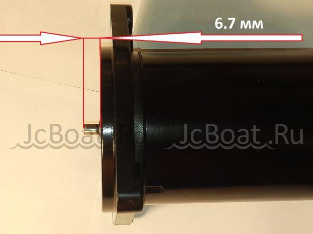 мотор гидроподъемника 0 года
