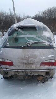 Toyota Estima 1996 года в Хабаровске