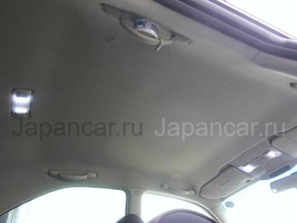 Nissan Gloria 2002 года в Хабаровске