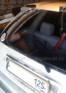 Toyota Nadia 2000 года в Спасске-Дальнем
