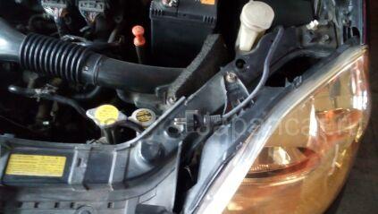 Mazda Demio 2003 года в Чернышевске