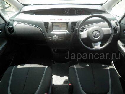 Mazda Biante 2009 года в Анапа