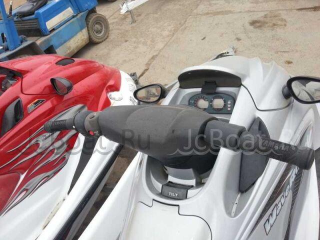 водный мотоцикл YAMAHA XLT 1200 2001 года