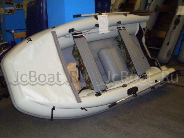 лодка резиновая SRV FREGAT 2006 года