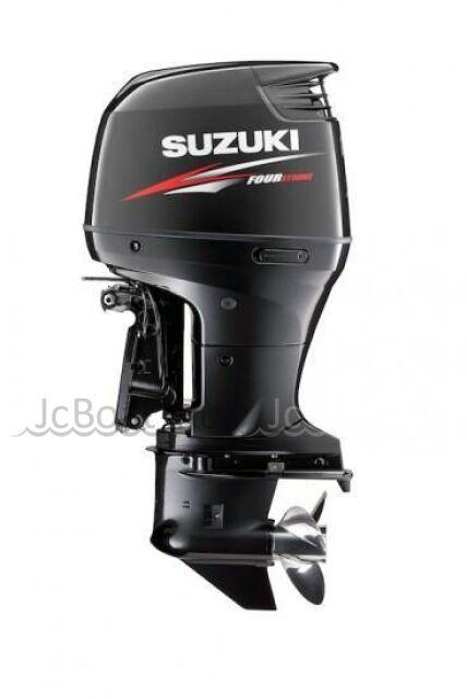 мотор подвесной SUZUKI DF175TX 2010 года