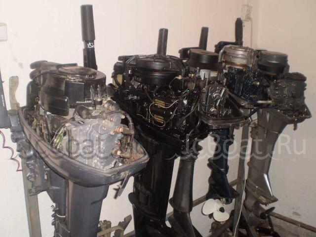 мотор подвесной MERCRUISER 1999 года