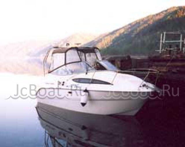 катер BAYLINER 245 SB 2001 года