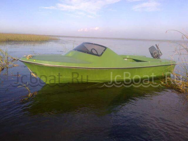лодка пластиковая MARINE G 14 2014 года