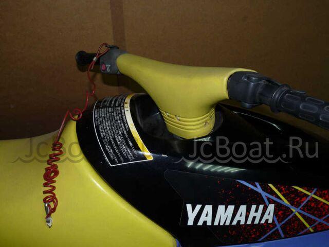 водный мотоцикл YAMAHA 700 TZ 1994 года