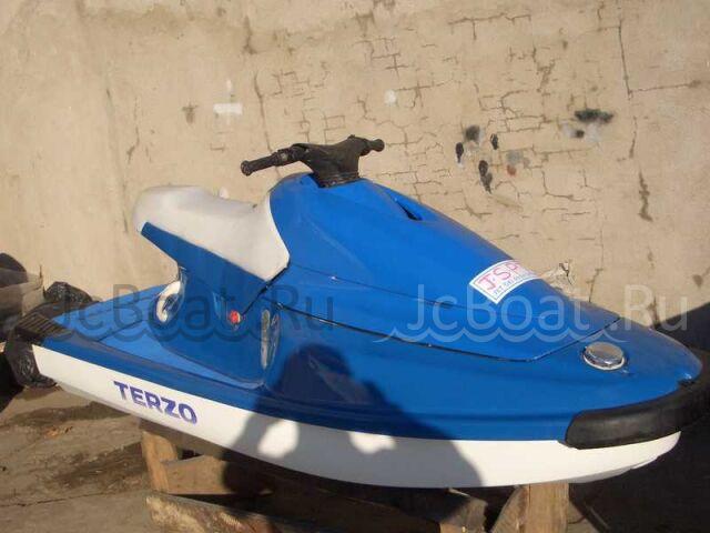 водный мотоцикл YAMAHA 1995 года