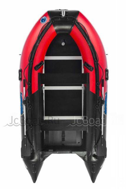 лодка ПВХ MERCURY Adventure Standart 340 до 500 2015 года
