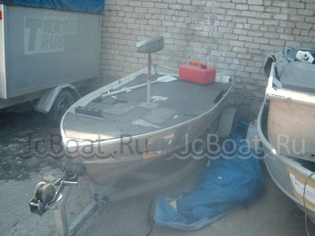 лодка пластиковая SEA CRAFT 1998 года