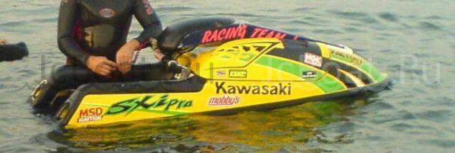 водный мотоцикл KAWASAKI SXI PRO 1997 года