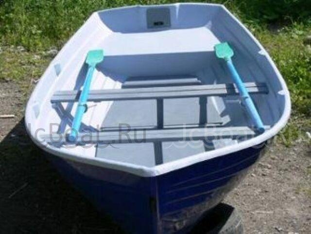 лодка Фофан 2018 года