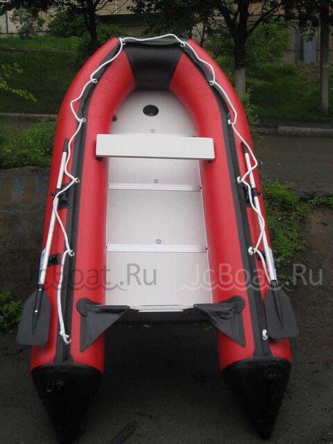 лодка резиновая SEALINE 2006 года