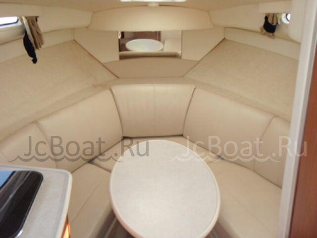 катер BAYLINER 245 CRUISER 2003 года