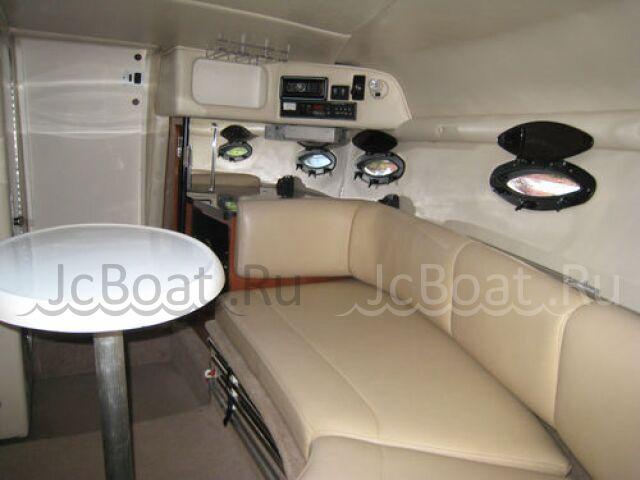 катер CHAPARRAL 265 SSI 2001 года