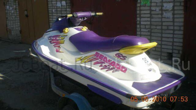 водный мотоцикл SEA-DOO 1998 года